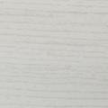 AluminiumVenetian50mmAluwood2708 bg