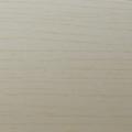 AluminiumVenetian50mmAluwood2710 (1)