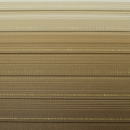 OmbreRollerBlind_Brown