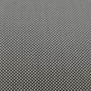 RollerSheerweaveTransparencyBlind_BlackWhite