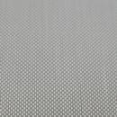 RollerSheerweaveTransparencyBlind_GreyWhite