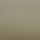 ZebraRollerBlind_Ivory