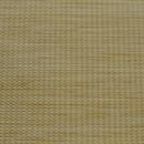 ZebraRollerBlind_Sand
